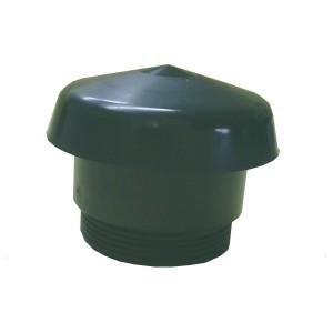 seta-de-ventilación
