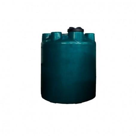 depositos-verticales-cilindricos