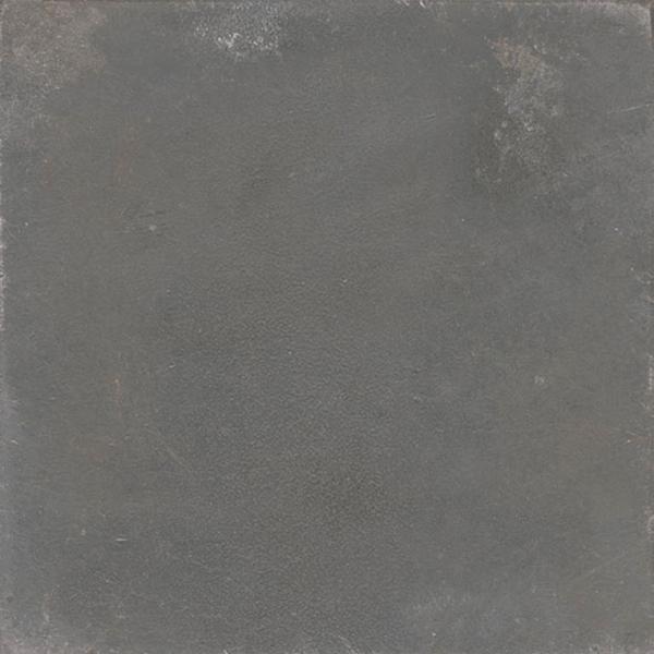 Porcelánico-Esmaltado-abstract-antracita-60x60