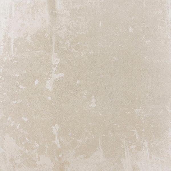 Porcelánico-Esmaltado-abstract-sand-60x60