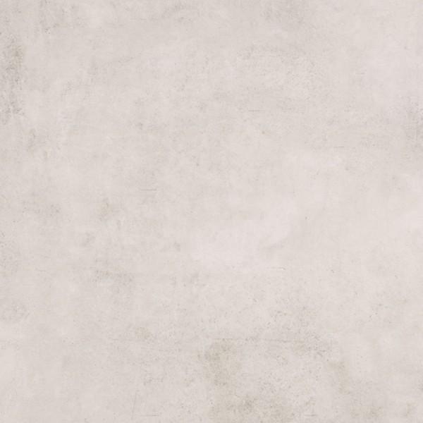 Porcelánico Esmaltado conta-bianco-pulido-satinado 80x80