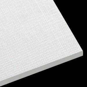 Porcelanico-esmaltado-Linen-White-60x60