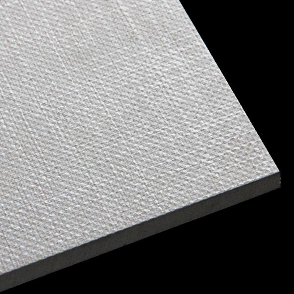 Porcelanico-esmaltado-Linen-Grey-60x60