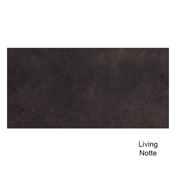 Porcelánico-esmaltado-living-Notte-45x90