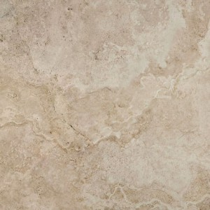 Porcelanico-esmaltado-Pietra-Francese-Ivory-60x60