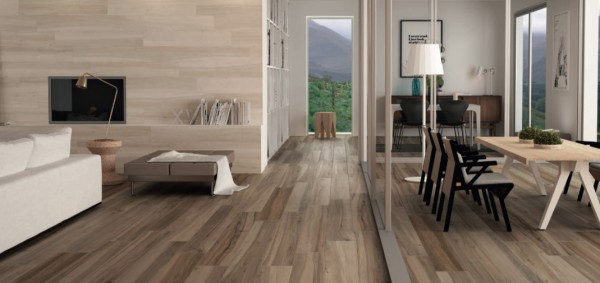 maxwood-teak 20x114 suelo