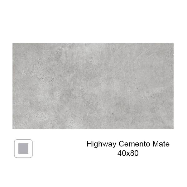 highwary-cemento-mate