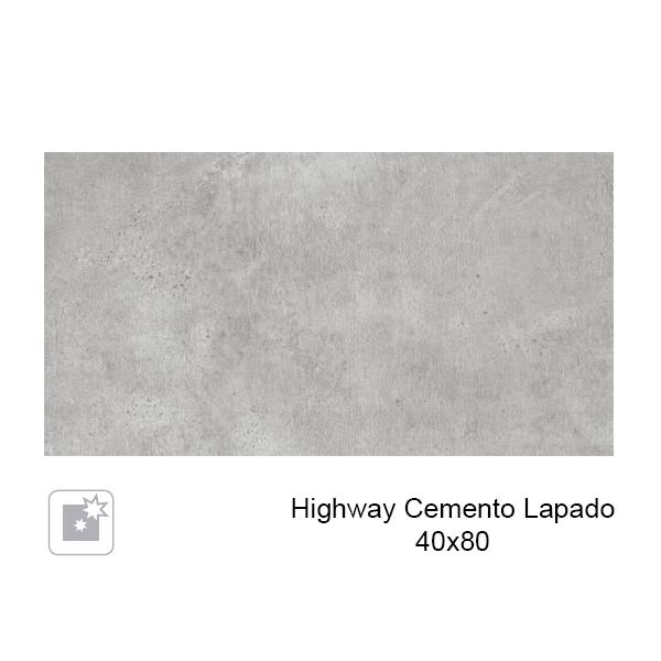 highwary-cemento-lapado