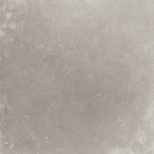 Porcelanico-esmaltado-Caystone Grafito-60x60