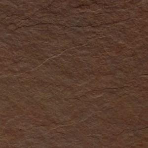 Porcelánico-Técnico-Ardesia-Cocoa-60x60