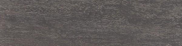 Porcelanico tecnico timbertech-abazzia 15x90