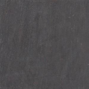 Porcelánico-Tecnico-Leo-Black-60x60