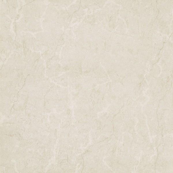 porcelanico tecnico royal-marfil 80x80