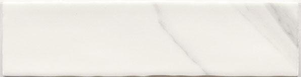 Revestimiento stone-plus-carrara 7,5x30