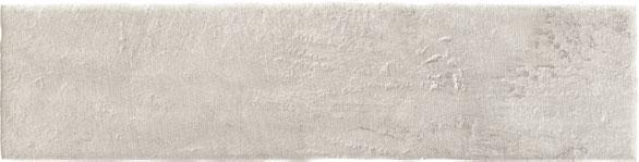 Revestimiento -yestarday Pearl 7,55x30