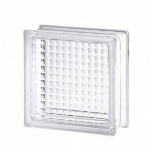 bloques de vidrio Maydibloc modelos especiales