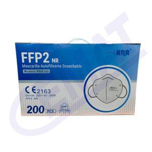 Mascarilla-FFP2-caja-200-uds