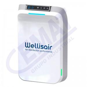 wellisair-cemat1